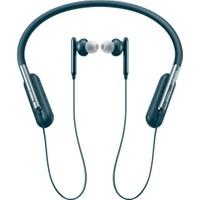 Samsung Level U Flex Kablosuz Kulaklık - Mavi - EO-BG950CLEGWW