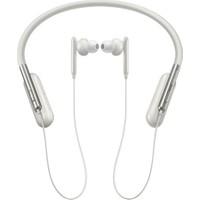 Samsung Level U Flex Kablosuz Kulaklık - Beyaz - EO-BG950CWEGWW