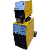 Ersim Gazaltı Kaynak Makinası