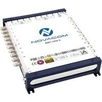 Novacom 10/20 Sonlu Uydu Santrali - Multiswitch