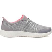 Skechers 12735 Gycl Burst-Very Daring Koşu Ayakkabısı