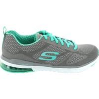 Skechers Air Infini Kadın Ayakkabı