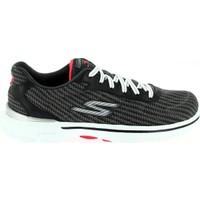 Skechers Go Walk 3 Fıtknıt Kadın Spor Ayakkabı