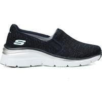 Skechers Fashion Fit- City Life Kadın Spor Ayakkabı 12705.12