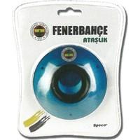 Fenerbahçe Lisanslı Orijinal Ataşlık