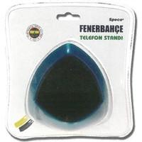 Fenerbahçe Lisanslı Orijinal Telefonluk