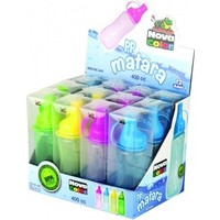 Nova Color PP Matara 400 ml