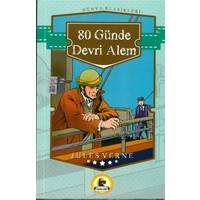 80 Günde Devri Alem (Büyümeden Önce Okunacak Kitaplar)