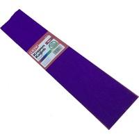 Lets Krapon Kağıdı 50 cm x 200 cm Mor