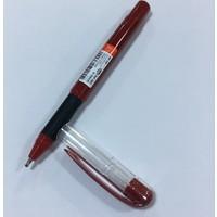 Dong-a My-Gel İmza Kalemi 1.00 mm Kırmızı
