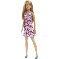 MATTEL Şık Barbie Bebek Model 2