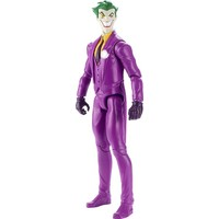 MATTEL The Joker 30 cm