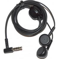 LG K10 Kulakiçi Kulaklık EAB64228804 (İthalatçı Garantili)