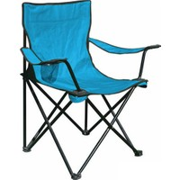 Joystar Kamp Plaj ve Balıkçı Sandalyesi