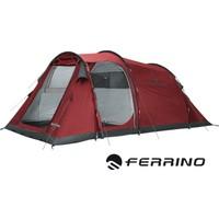 Ferrino Meteora 4 Aile Çadır