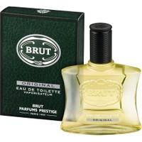 Brüt Original EDT 100 ML Erkek Parfümü