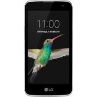 LG K4 Dual Sim (İthalatçı Garantili)