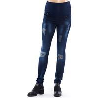 Motherway Skinny Leg Pantolon