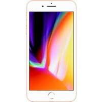 Apple iPhone 8 Plus 64 GB (Apple Türkiye Garantili)