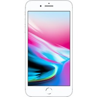Apple iPhone 8 Plus 64 GB (Apple Türkiye Garantili)