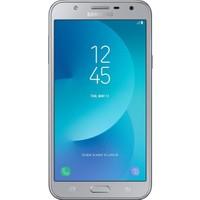 Samsung Galaxy J7 Core (Samsung Türkiye Garantili)