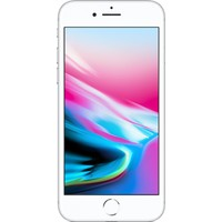Apple iPhone 8 64 GB (Apple Türkiye Garantili)