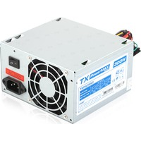 TX PowerMAX 300W 2xSATA, 2xIDE Bilgisayar Güç Kaynağı (TXPSU300C2)