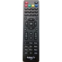 Neta 8900 HD Teledünya Orjinal Kumanda