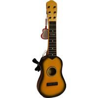 2A Toys Asl - 002 Poşet Gitar