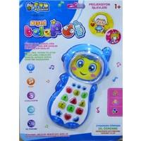 Can Oyuncak Türkçe Telefon 285 Bt