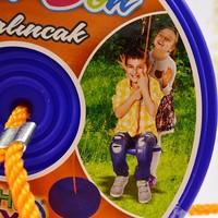 Enhoş Toys Bonbon Salıncak 7223