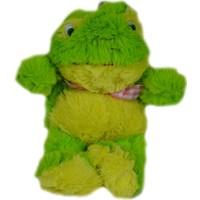 Kızılkaya Pelüş Ördek - Tavuk - Kurbağa 0219G