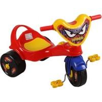 Mgs Oyuncak Bisiklet 170