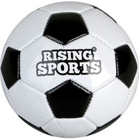 Sunman Ers Futbol Topu Size 2 3A 333
