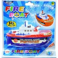Uygun Oyuncak Boat 0639B