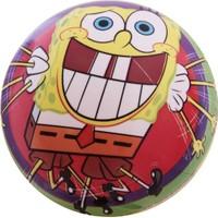 Vardem Oyuncak 1318 Sponge Bob Unice Küçük Top
