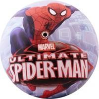 Vardem Oyuncak 2503 Spiderman Unice Büy Top