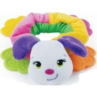 Vardem Oyuncak Diş Kaşıyıcı Tavşan Bileklik