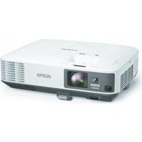 Epson EB - 2055 LCD Projeksiyon Cihazı