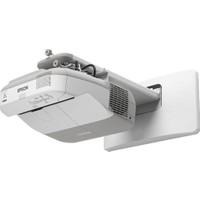 Epson EB - 575W Projeksiyon Cihazı