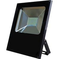 Ferled Led Projektör 30W Beyaz Işık %80 Enerji Tasarruflu