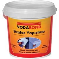 Vodabond Hazır Strafor Yapıştırıcısı 1 kg Beyaz
