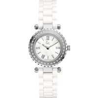 Guess Collection GCX70124L1S Kadın Kol Saati