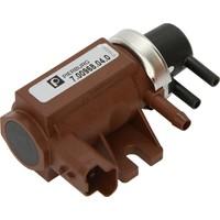 Pierburg Elektropnomatik Basınç Dönüştürücü (CITROËN - FORD - PEUGEOT - VOLVO)