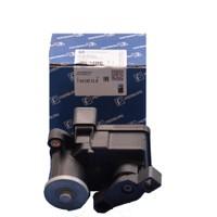 Pierburg Elektropnomatik basınç dönüştürücü (MERCEDES BENZ)