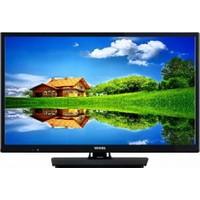 """Vestel 24HD5500 24"""" 61 Ekran HD Uydu Alıcılı LED TV"""
