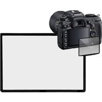 Haskan Canon 1200D Ekran Koruyucu