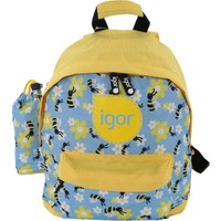 Igor İgw80101 W80101 Danilo Çocuk Sırt Çantası