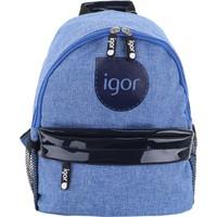 Igor İgw80104 W80104 Alegro Çocuk Sırt Çantası