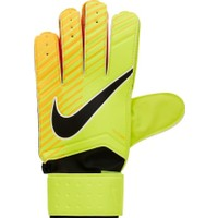 Nike Gs0344-715 Gk Match Kaleci Eldiveni